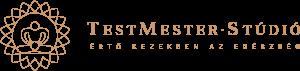 TestMester · Stúdió